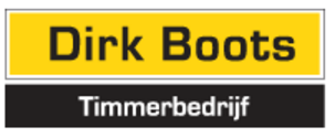 Dirk Boots