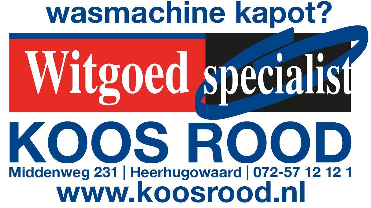Koos Rood