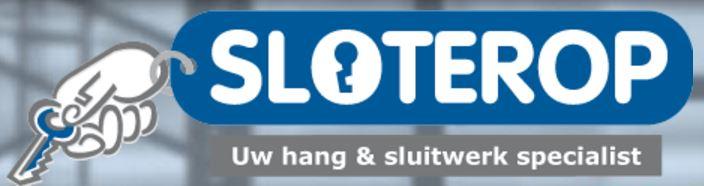 Sloterop