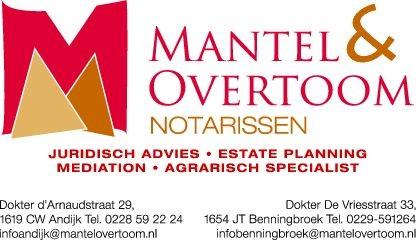 log+adres MantelOvertoom notarissen