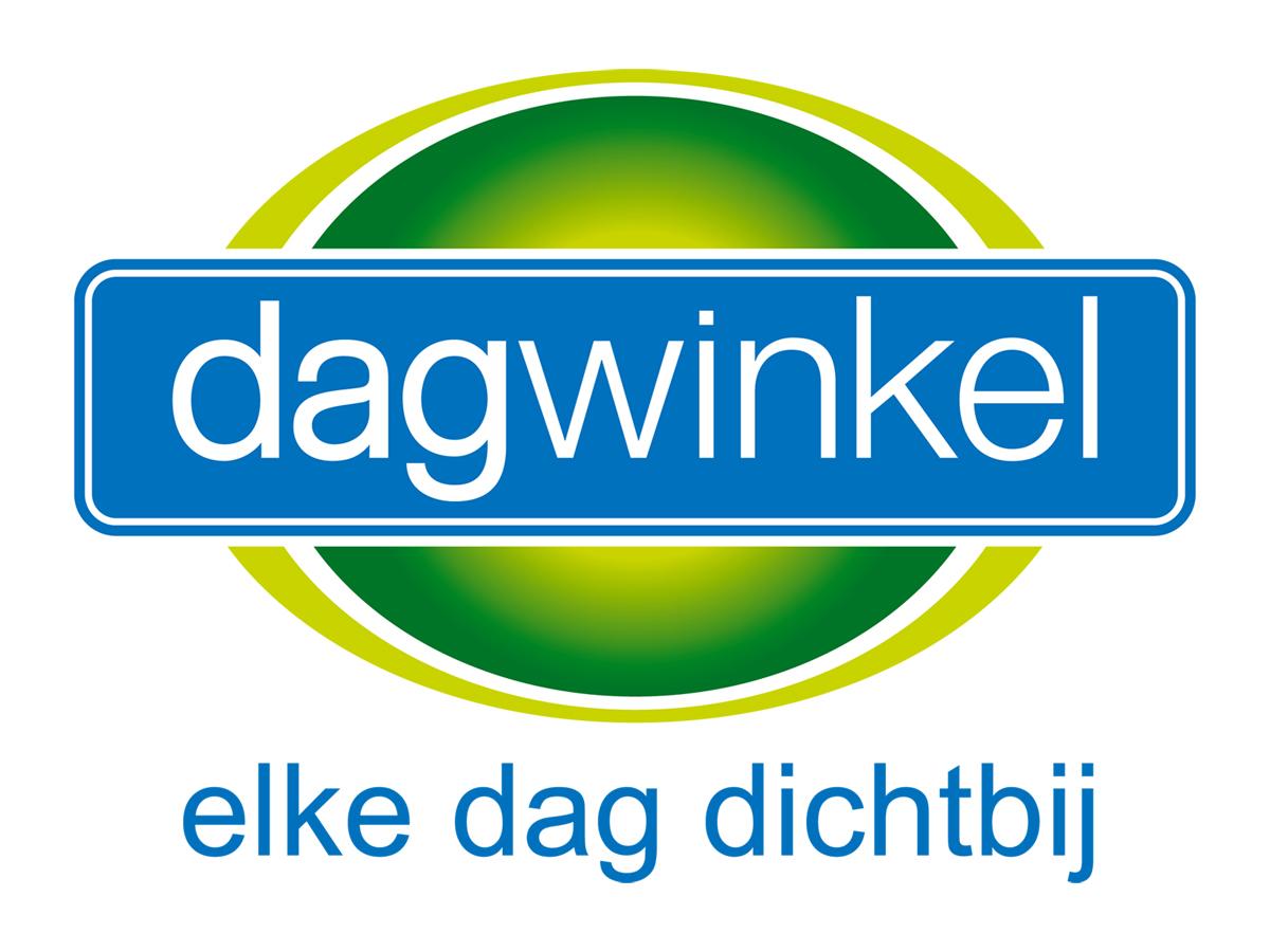 Logo-Dagwinkel-Pay-Off-RGB