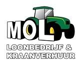Logo Loonbedrijf Mol.jpg1