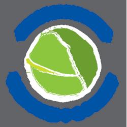 koolverwerking_logo