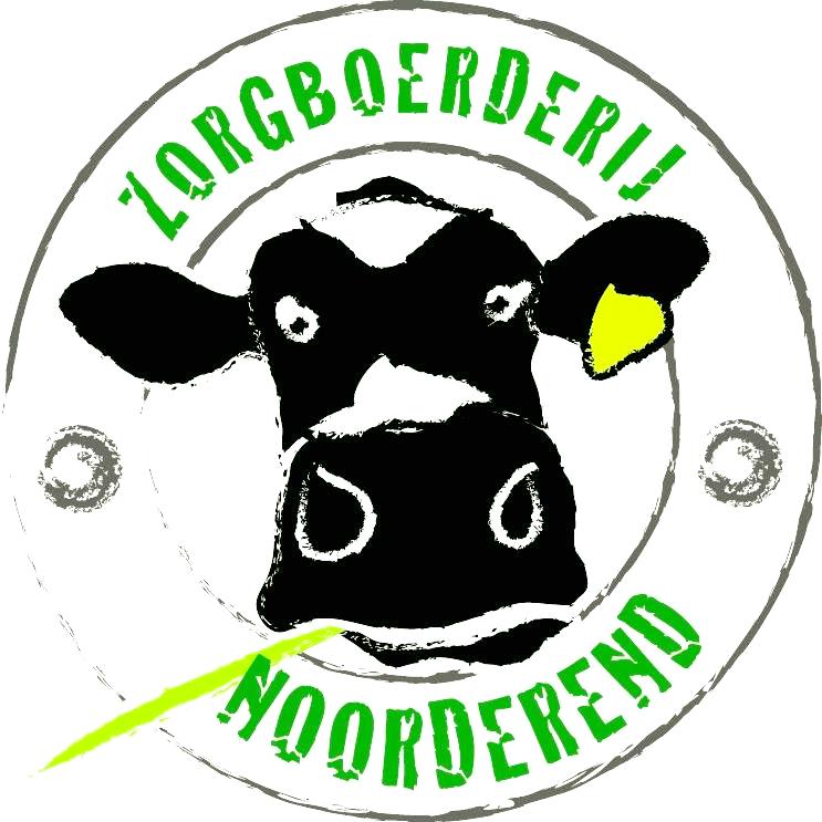 zorgboerderij logo