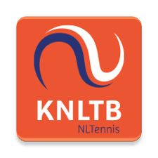 Download KNLTB Club app