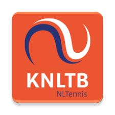 Download KNLTB Club app